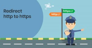 Redirect-HTTP-to-HTTPS